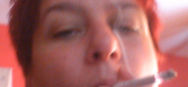 Rauchfrei – auf ein Neues